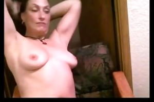 my mature,wife cam colection jill fe
