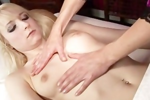 innocent beauty acquires her st pleased ending