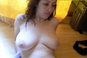 sexy dark brown d like to fuck can cum