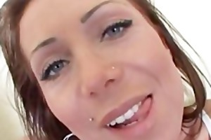 super hawt mother i candy meaty full hd clips