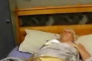 chubby older bonks the massage guy