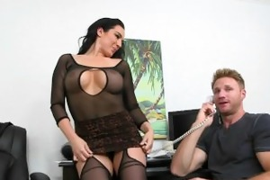 reality kings - sexy milf t live without large
