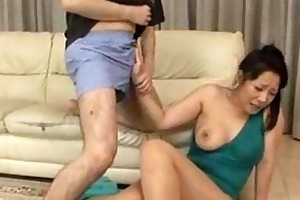 ayane asakura perverted japanese d like to fuck