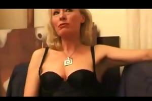 french salope aime le sexe bvr