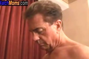 daughter engulfing father dick