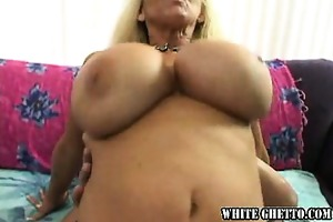 i want to cum inside your mamma #19