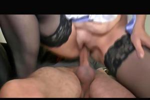 german mommy vs dick