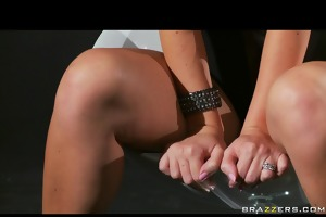 large tit & large wazoo pornstar jayden