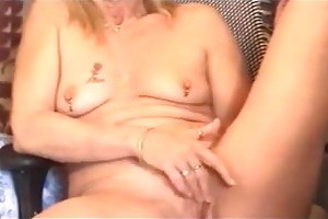 cherry 004 chelsea gemma erotico cibers