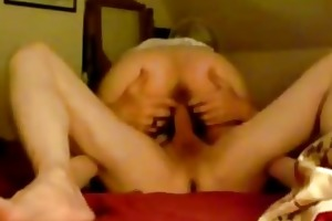 hubby and wife cum jointly