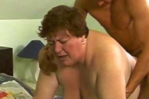 bizarre dirty grannies by satyriasiss