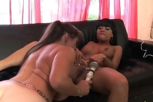 wild sex with sexy girlie