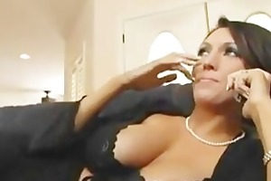 dylan ryder - doxy step mama