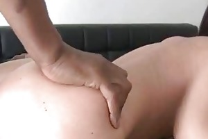 white d like to fuck rides on black pounder