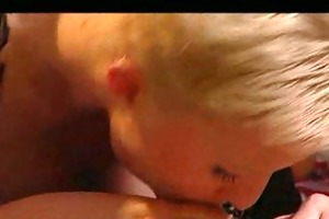 blond anal d like to fuck