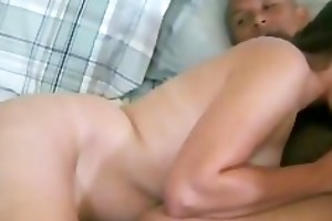 cuckold episodes his wife
