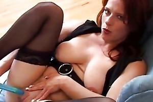 big meatballs d like to fuck works her vagina