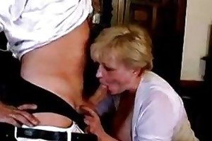 aged first oral-sex videos
