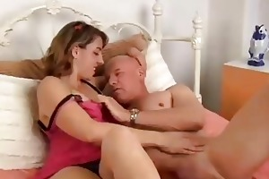 hawt mother i likes to engulf and fuck