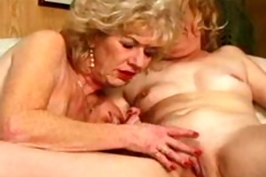Grandma diana richards fucks ron fontana 4