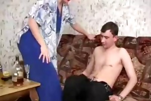 russian aged tempted by juvenile students
