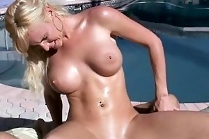 d like to fuck is satisfying her vagina with