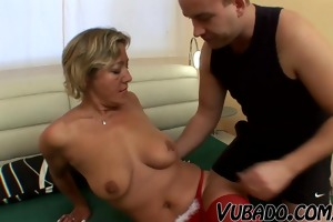 russian hawt gilf drilled !!