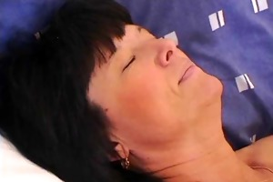 french mother i amateur