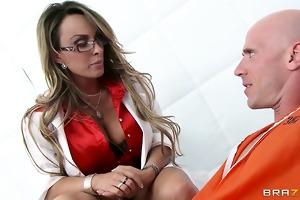 jailhouse fuck