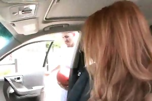 stepmom janet mason rammed by youthful thug