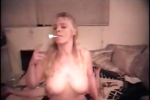 alex quinn smokin fuck