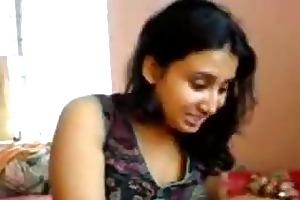 indian mumbai call center hotty ritu screwed