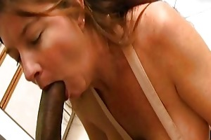 magnetic bruentte d like to fuck with huge