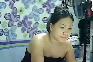 ramona sexy filipina mommy