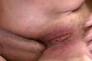 57yo horny blond d like to fuck milena