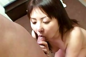 yasuko yoshii wilf asian mommy vagina juicy
