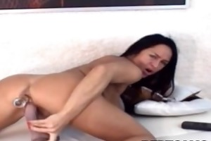 livecam russian mother i masturbation big squirti