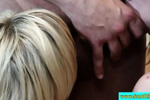 chap fucking his stepmom and stepsister