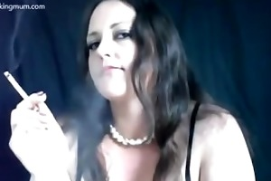 sexysmokingmum.com preview.