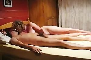 homemade porno part 2