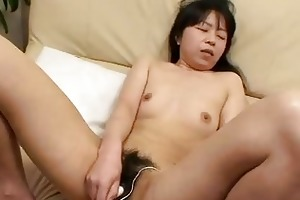aged japanese yasuko haraguchi sex wants