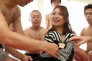 sara furry pussy and fresh faced overspread in cum