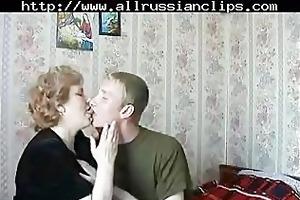 russian mama son russian cumshots gulp