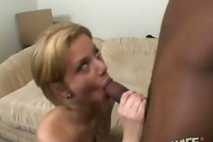 hawt large tit cheating wife doxy is screwed hard