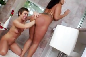 analacrobats ava devine fisted by julie kht