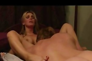 biggest bazookas blond british d like to fuck