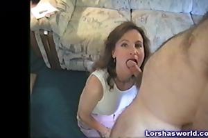 sperm playing d like to fuck lorsha