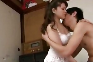 breasty d like to fuck in white underware getting