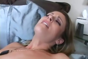 lesbo mother i likes this taut cum-hole 14