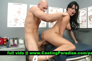 aletta ocean breasty dark brown fucking hard